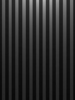 http://3.bp.blogspot.com/-skCnK9EYcxw/TWZwWi-neAI/AAAAAAAAJZA/w5f_qXyWGKY/s1600/Black_Bars.jpg