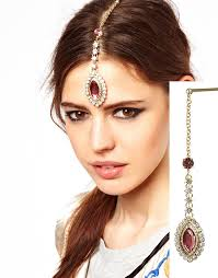 usa news corp, platinum headpiece designs, indian jewelry headpiece in Bosnia and Herzegovina, best Body Piercing Jewelry