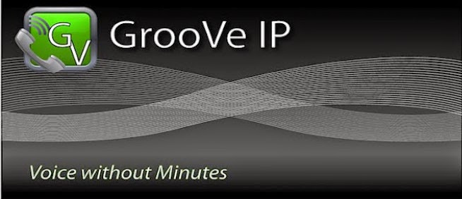 GrooVe IP Free Calls 2.0.3 APK