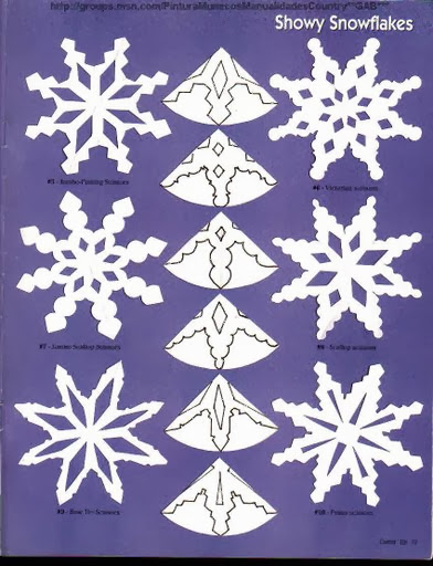 paper snowflake designs 40 paper snowflake garlands for christmas decorating, christmas crafts paper snowflake garland for christmas decorating delicate paper snowflakes add fanciful geometric designs and fresh white color to winter holiday decor simple and elegant these handmade christmas decorations are the perfect inspiration for christmas crafts for kids and adults, and creative recycling paper.