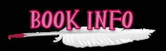 http://3.bp.blogspot.com/-skGc66oG0RM/UsFO_iI_73I/AAAAAAAADMQ/PqEhDYiECo8/s1600/book-info.png