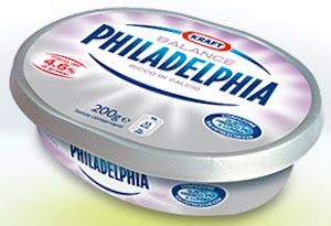 Dieta Dukan Philadelphia Balance