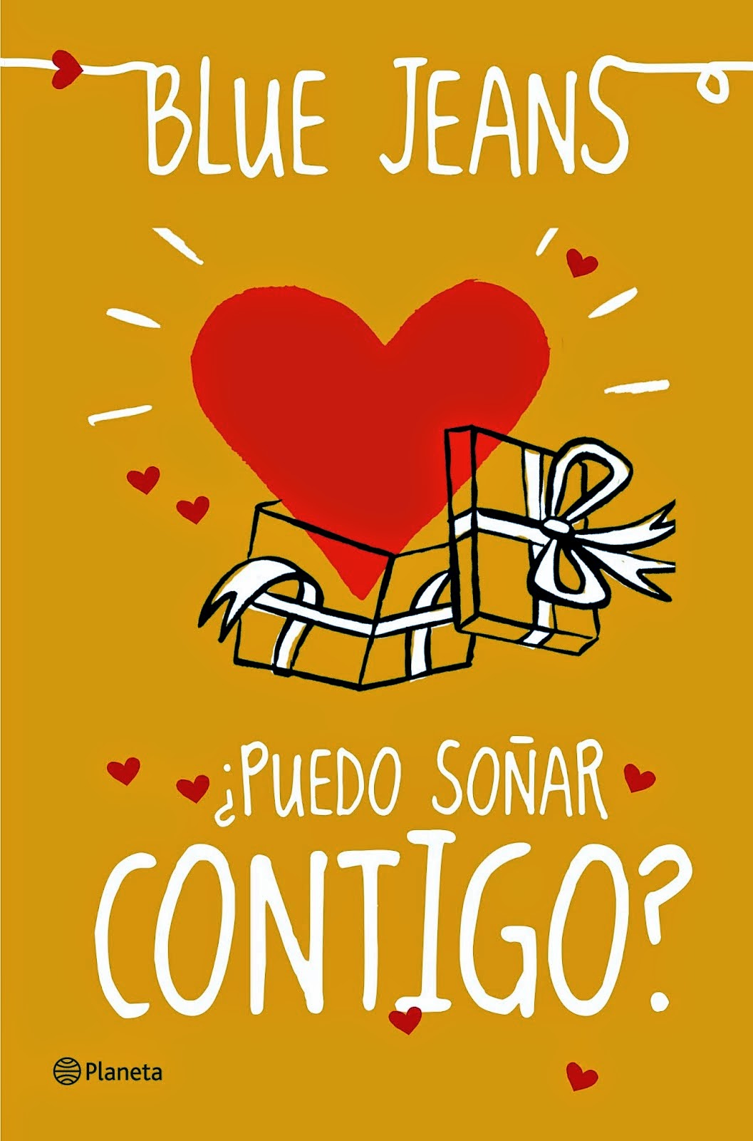 http://linteresantes.blogspot.com.es/2014/04/resena-puedo-sonar-contigo.html