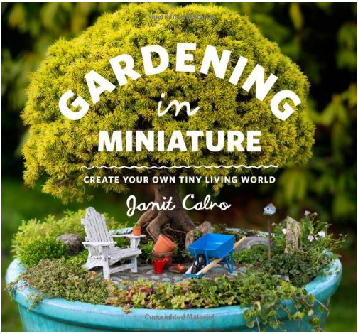 http://www.amazon.com/Gardening-Miniature-Create-Living-World/dp/160469372X/ref=sr_1_15?s=books&ie=UTF8&qid=1403416348&sr=1-15