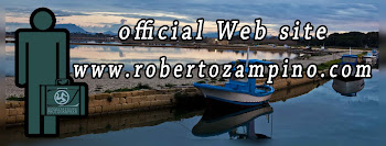 my official web site