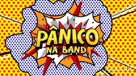 Como assistir o programa Pânico na Band ao vivo pela internet