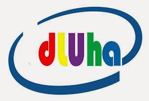 DLUHA Blog resmi |  www.datarecovery.co.id