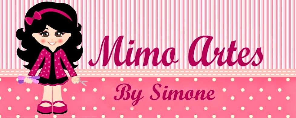 Mimo Artes