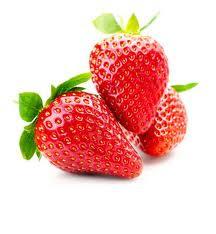 Beneficios de Alimentos con calorias activas