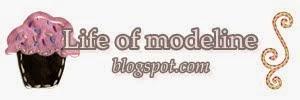 Life of modeline