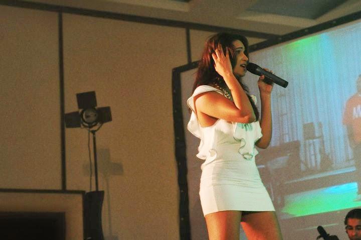 Natasha Rathnayaka sudu gala