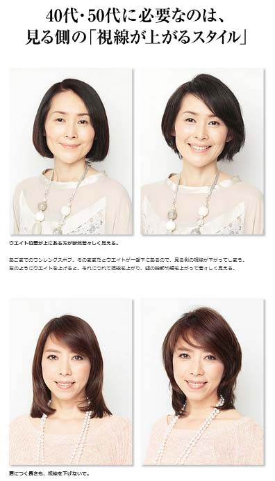 https://shinbiyo.com/feature/otonagami/index.html