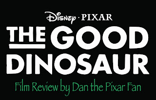 good dino film review