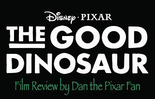 good dino film review