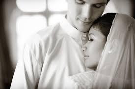 Pengorbanan Istri Yang Tidak Disadari  Suami
