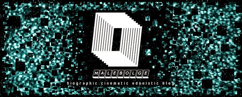 MaleBolge