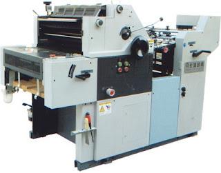 harga mesin cetak offset baru,offset 4 warna,toko,1 warna,offset mini,toko 820,offset terbaru,