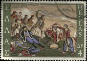 21. Το 1821