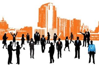 el estudio de mercado para la empresa