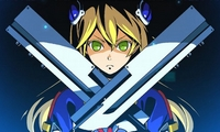 Blazblue : Chrono Phantasma, Actu Jeux Video, Jeux Vidéo, Arc System Works, Baston, Playstation 3,