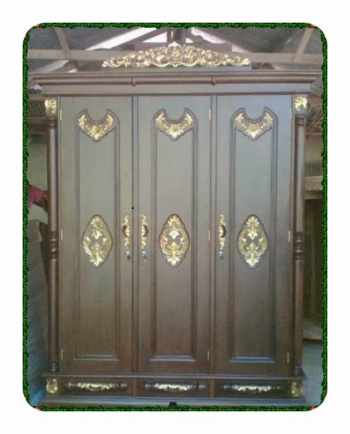 furniture jepara murah