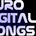 [CHART] Euro Digital Songs | Week 44/2014
