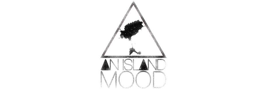 An Island Mood