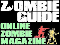 zombie-guide.com