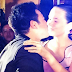 John Prats Proposes To Girlfriend Isabel Oli After A Surprise Flash Mob