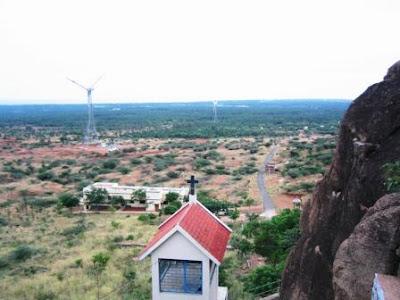 View+from+Nilapparai+1.JPG