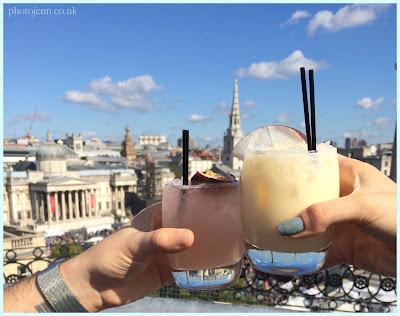 cocktails-vista-at-the-trafalgar-london