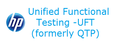 UFT / QTP Videos