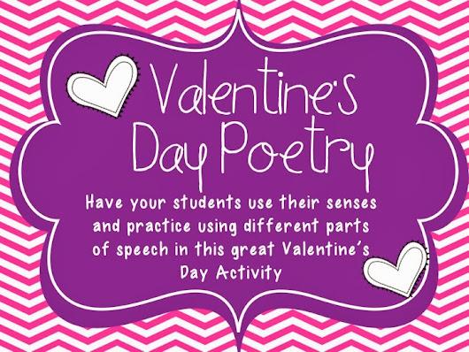 Happy valentines day for my boyfriend