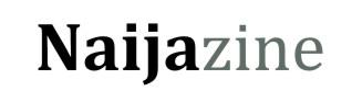 Naijazine | Reach for the news