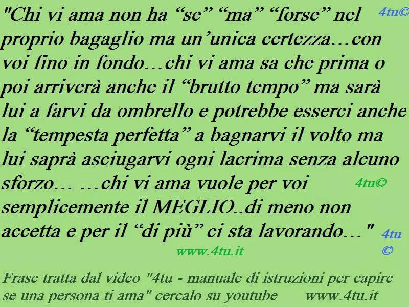 Souvent Frasi Amicizia E Amore Tumblr – careerpsychhike.com GC22