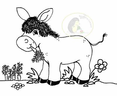 http://3.bp.blogspot.com/-skXklBM0Ets/VdznIQZVUhI/AAAAAAAArns/fdgD86HKvnA/s400/carrot-the-donkey300dpi-spyders%2Bcorner-1-wm.jpg