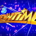 Replay: It's Showtime October 22, 2014 FULL EPISODE