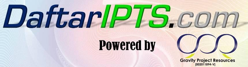 Blog Pendaftaran IPTS anda!