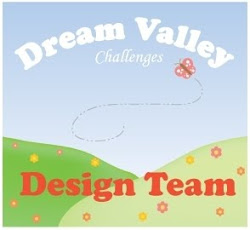 I design for: Dreamvalley