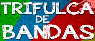Festival musical Trifulca de Bandas en el FARO de Oriente