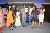Hyderabad Paws Magazine Launch-thumbnail-5