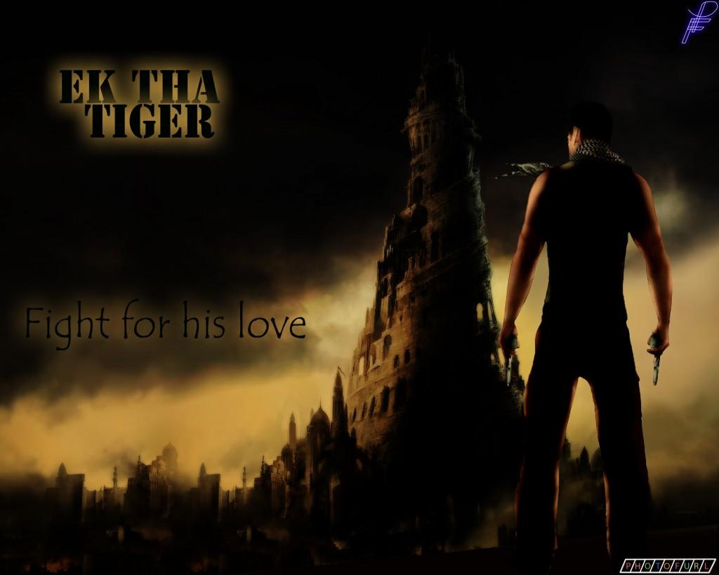 http://3.bp.blogspot.com/-skZmCWFAqZk/T4mZ_5SYZMI/AAAAAAAADEo/kDJM847P0Qs/s1600/ek-tha-tiger-salman-khan-hd-wallpaper-1024x819.jpg