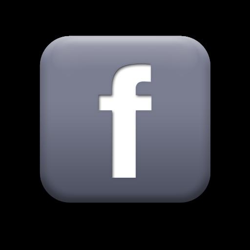 Facebook csoport - Csatlakozz!
