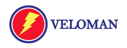 Veloman