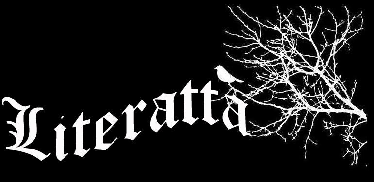 Literatta Revista literaria