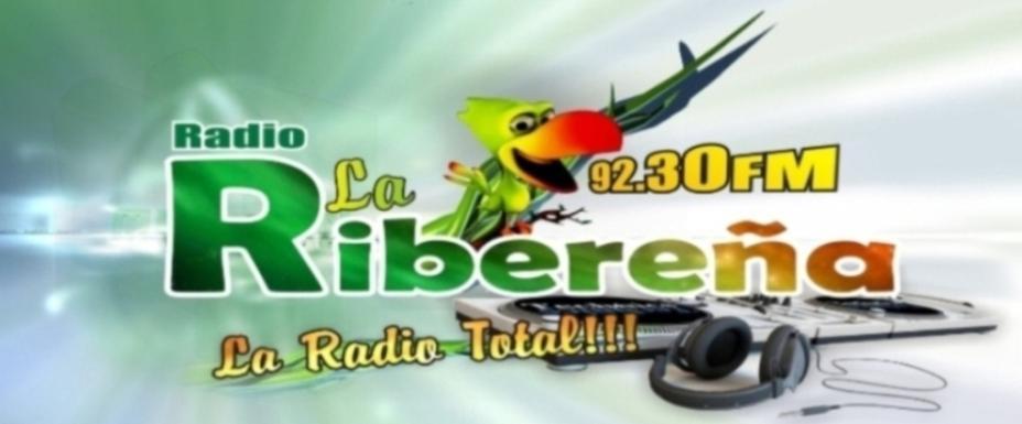 RADIO RIBEREÑA Y CANAL 11 CHOCOPE