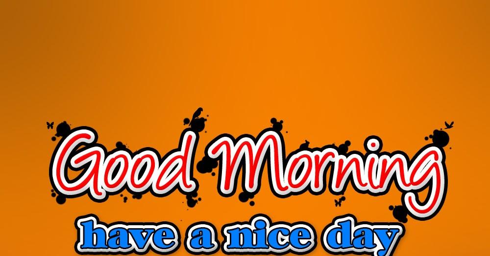 good morning 2 amit sarangal