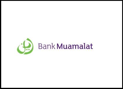 LOKER PERBANKAN, LOWONGAN MUAMALAT, KARIR BANK SYARIAH, PELUANG KERJA DI BANK