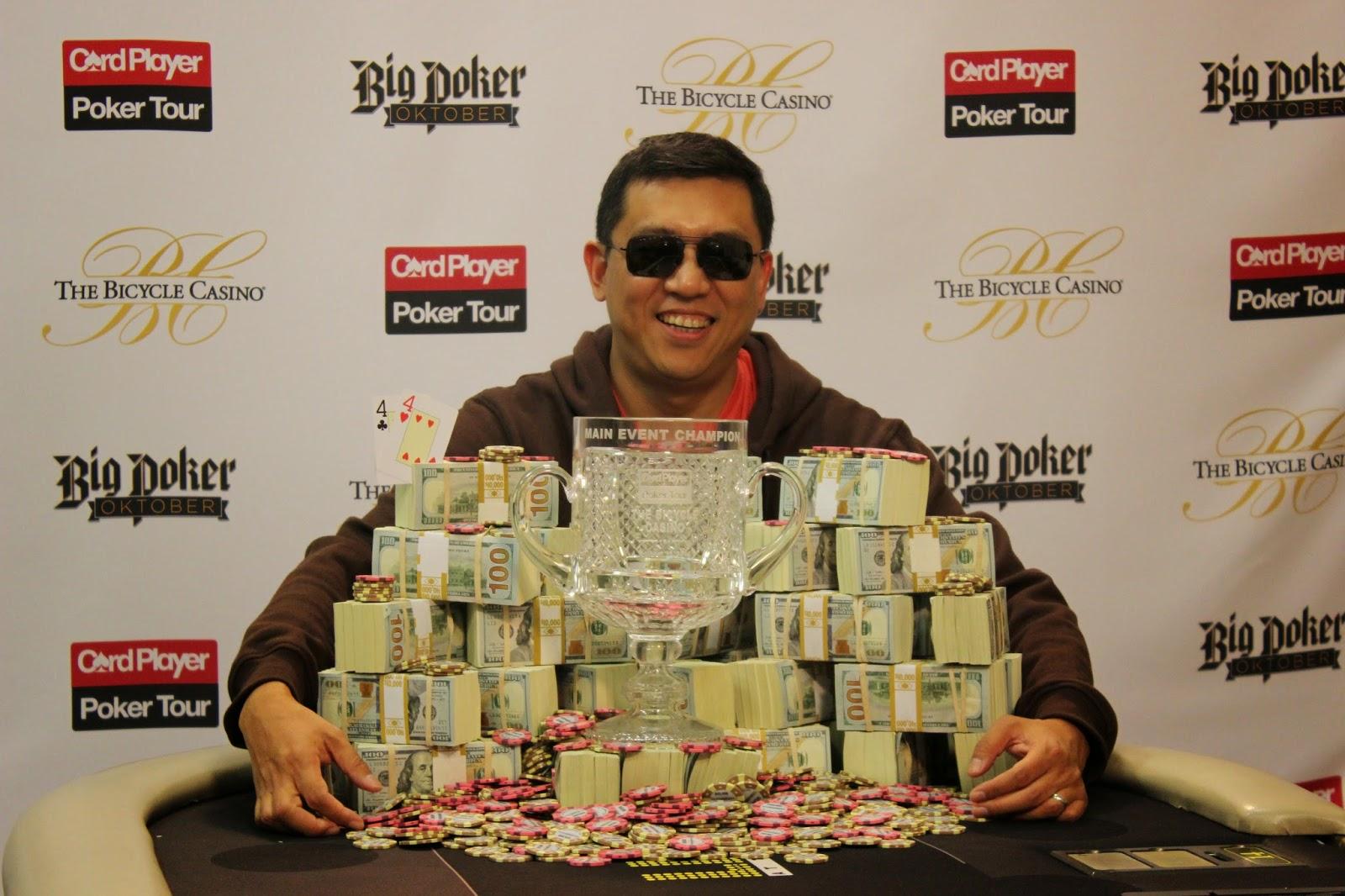casino online bonus ohne einzahlung roulette große serie