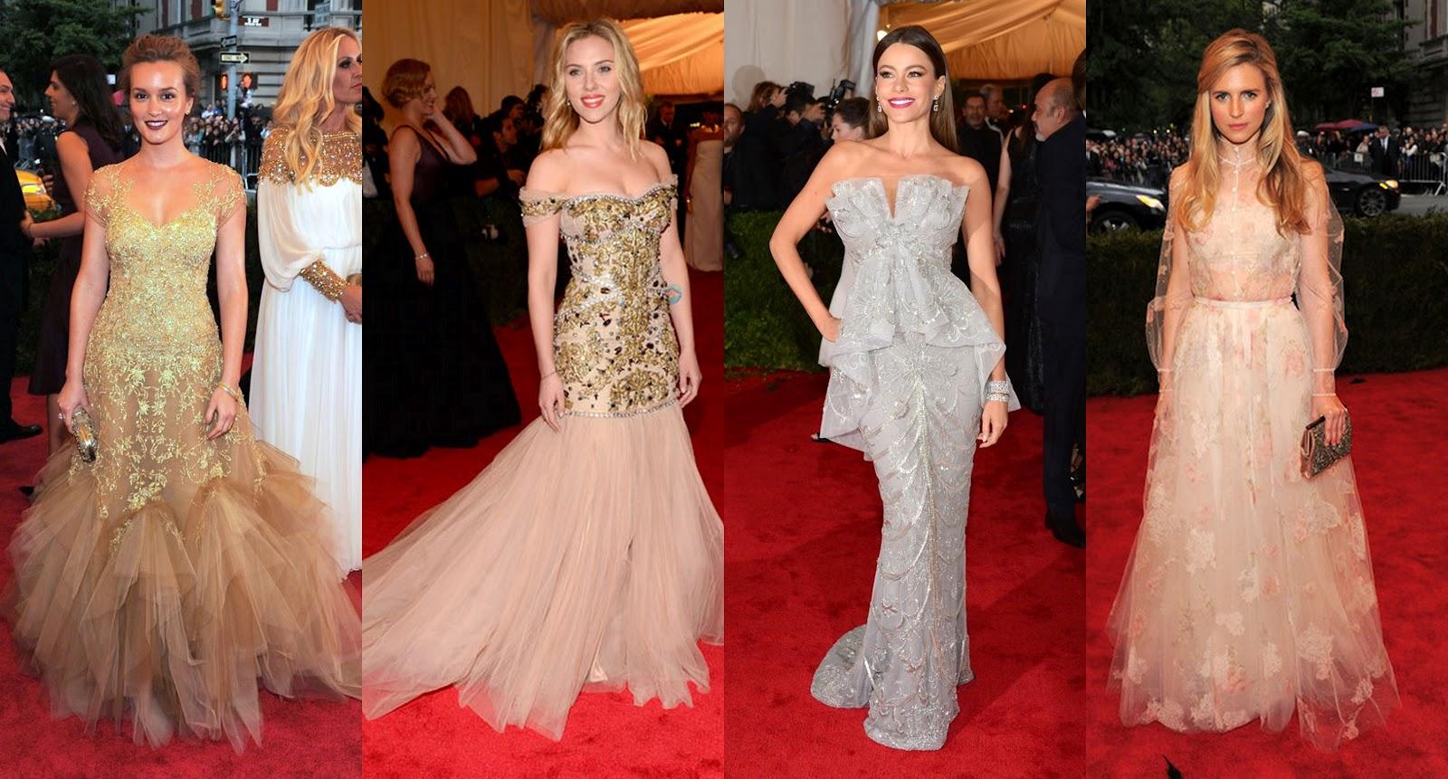 http://3.bp.blogspot.com/-skchilzoSUc/T6kRRqHbxLI/AAAAAAAAD5o/HIkc5i6Si6o/s1600/met+gowns.jpg
